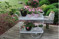 S Home Shabby Chic Garden