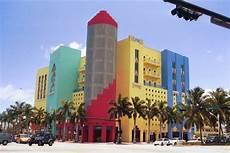 deco architektur deco architektur in miami bild foto michael rosenberg aus florida fotografie