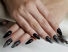 nageldesign nails