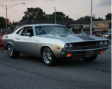 1969 dodge challenger rt quot ripped quot american