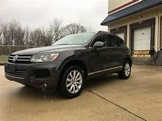 auto air conditioning repair 2009 volkswagen touareg navigation system 2011 volkswagen touareg executive cumberland valley motor cars llc