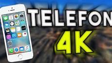 Telefon 4k telefon 4k jak zmienić rozdzielczość ekranu na