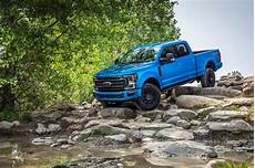 2020 ford f250 2020 ford f series duty look edmunds