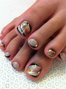 hottest toe nail art ideas 2016 nail art styling