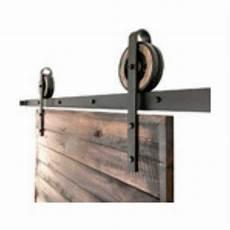 rail porte garage suspendue motorisation porte de garage bordeaux installation moteur