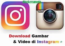Hack Instagram Cara Dan Gambar Remaja