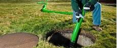 prix nettoyage fosse septique quel est le prix d une vidange de fosse septique