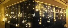 balkon beleuchtung weihnachten weihnachtliche beleuchtung f 252 r ein gem 252 tliches zuhause