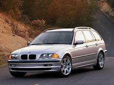 bmw e46 touring bmw 3 series touring e46 1999 2000 2001 autoevolution