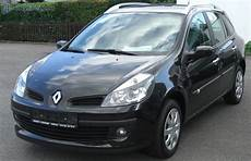 renault clio grandtour 1 6 16v 112 tech specs top speed