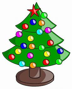 Free Clipart Christma