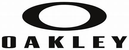 Oakley Logo  Brands I Like Logos E Car