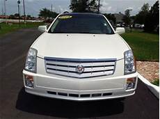 auto air conditioning repair 2009 cadillac srx free book repair manuals purchase used 2009 cadillac srx v6 in 25191 u s highway 19 n clearwater florida united