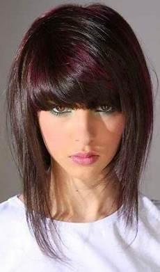 modèle coupe de cheveux femme coupe de cheveux fris 233 s mi coupe de cheveux mi
