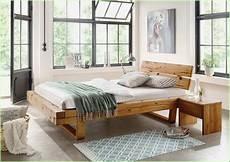 wohn schlafzimmer wohn schlafzimmer ideen schlafzimmer house und dekor