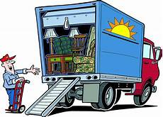 moving clipart free moving cliparts free clip free clip
