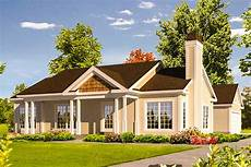country style ranch house plans country style ranch home plan 57307ha architectural