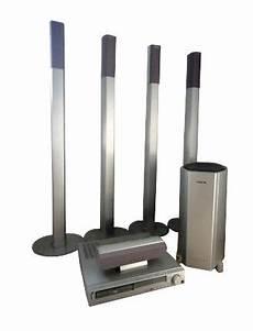 sony dav s800 home theater system 4901780702558 ebay