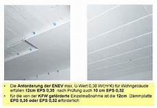dachdämmung enev dicke w 228 rmed 228 mmung enev 2009 schoenwald gmbh m 252 nchen