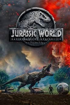 Jurassic World Malvorlagen Indonesia Jurassic World Das Gefallene K 246 Nigreich Filmn 228 Chte Chemnitz