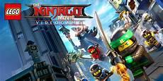 Lego Ninjago Malvorlagen Zum Ausdrucken Nintendo Switch The Lego 174 Ninjago 174 Videogame Nintendo Switch