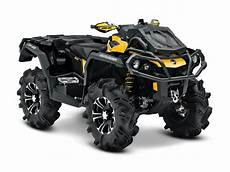 Can Am Outlander 1000 - 2014 can am outlander 1000 x mr review top speed