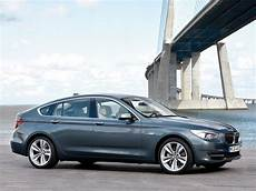 2010 bmw 5 series gran turismo lawyers info