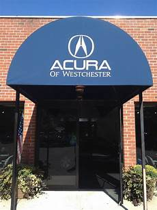 acura of westchester larchmont ny read consumer