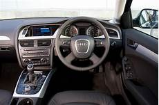 active cabin noise suppression 1993 audi quattro on board diagnostic system audi a4 2008 2014 review 2017 autocar