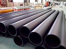 hdpe pipe full form china large diameter plastic pipes full form hdpe pipe sale photos pictures made in china com