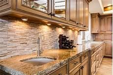 installer un plan de travail en granit dans sa cuisine