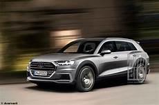 die neuesten audi modelle audi modelle 2021 car specs 2019