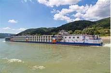 Flusskreuzfahrt Donau 2018 - kreuzfahrtmesse die welt der kreuzfahrten highlights