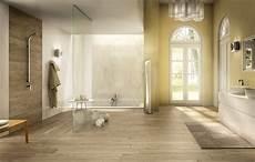 ceramiche bagno classico piastrelle per il bagno dallo stile contemporaneo al