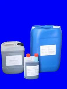 bagni chimici prezzi vendita vendita e noleggio bagni chimici
