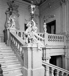 Treppe Auf Englisch - die englische treppe im ostfl 252 gel des schlosses