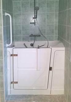 credit impot baignoire installation baignoire 224 porte dans des salles de bains