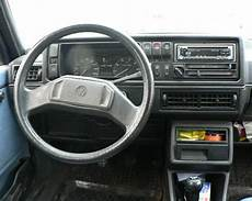 how does a cars engine work 1987 volkswagen golf parental controls 1987 volkswagen golf 2 specs engine size 1800cm3