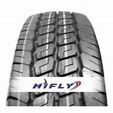pneu hifly avis pneu hifly 2000 pneu auto centralepneus fr