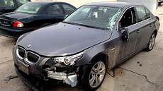 salvage cars from insurance companies insurance choices