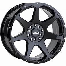 wheels hawk csa hawk small cap gloss black aaa tyre factory