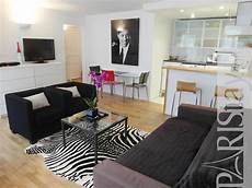 1 Bedroom Apartment Decor Ideas by 1 Bedroom Apartment Term Renting Invalides