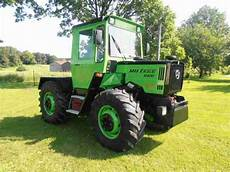mb trac 800 kaufen mb trac 800 family angebote dem auto anderen marken