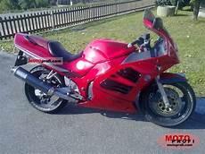 suzuki rf 600 r suzuki rf 600 r 1993 specs and photos