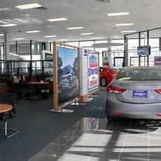 Murdock Hyundai Of Murray by Murdock Hyundai Of Murray 29 Photos 55 Reviews Auto