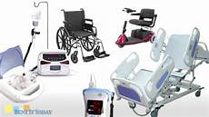 medical equipment rentals youtube