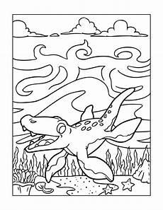 Dinosaurier Malvorlagen X Reader Dinosaurier Malvorlagen F 252 R Gro 223 Und Klein Zum Kostenlosen