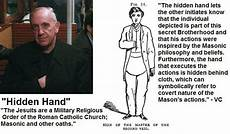 Exposing Deception D Banj Is A Freemason