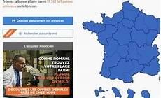 Marseille Il Arnaque 74 Personnes Sur Le Bon Coin Pour Un