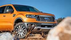 2019 ford ranger drive back from abroad motor